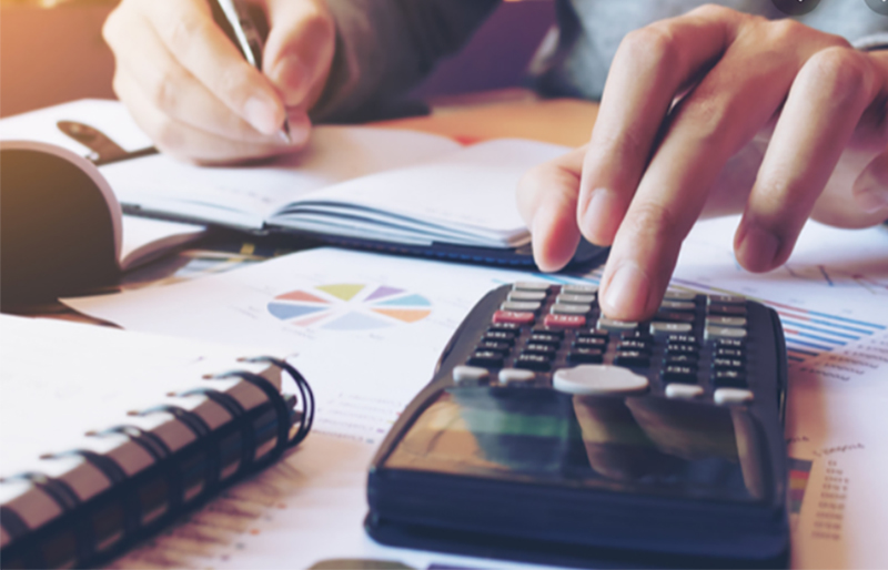 how to manage a budget in business