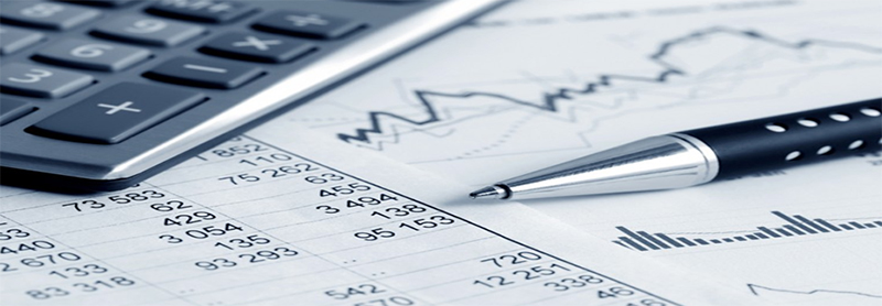 Key factors to manage your financial budget