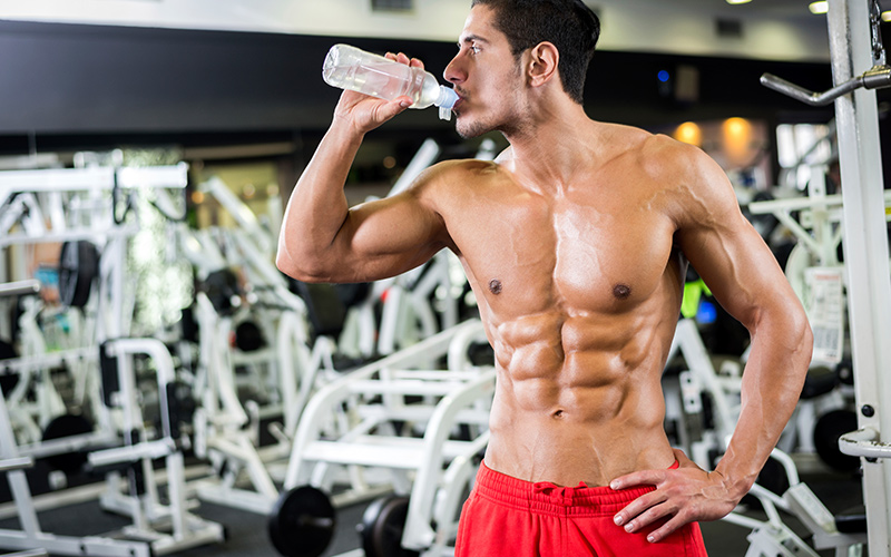 The easiest way to lose chest fat: The Greatest Tips for Males