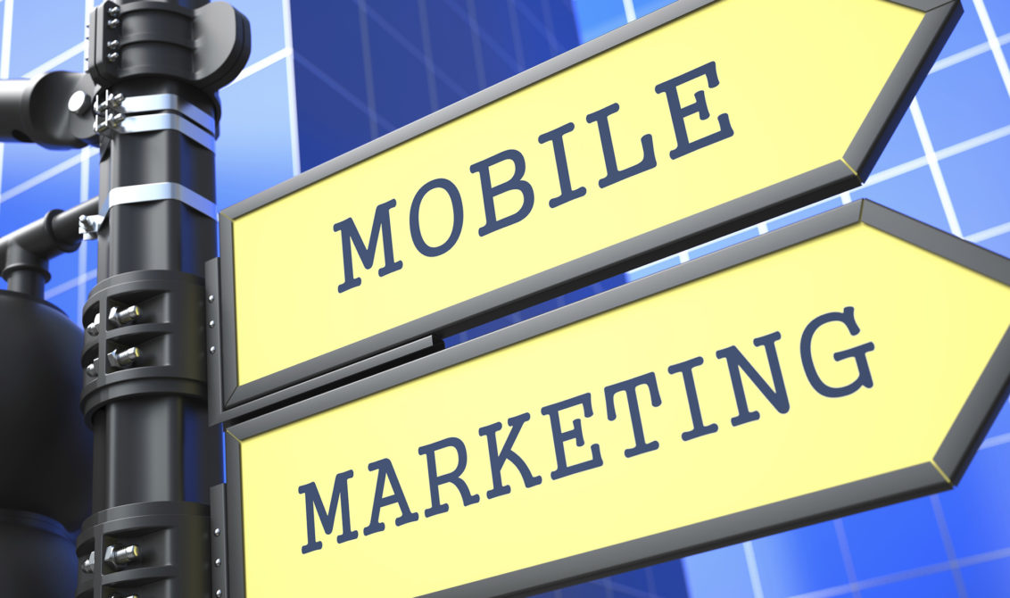 Portable Marketing and Auto Dealerships