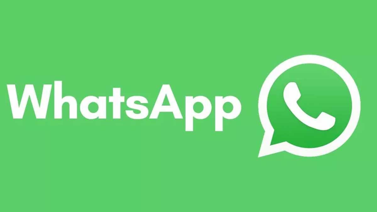 Whatsapp will stop work on smartphones.
