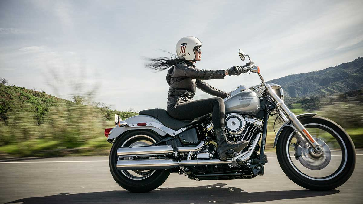 Tips to Choose the Best Two Wheeler Loan