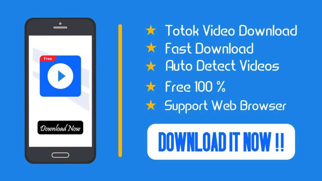 download new version of totok