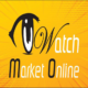 Watch Market Online