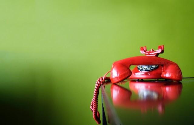 oftphones Reign Supreme over Desk Phones for Businesses